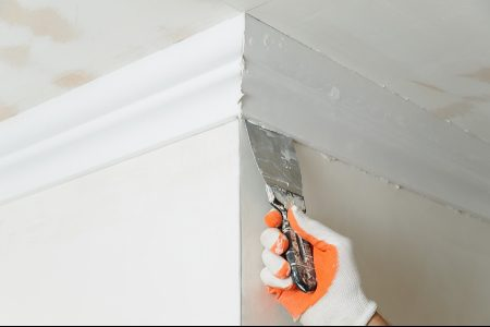 Top 3 Moulding Mistakes