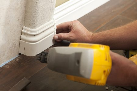 Flexible Moulding Options Explained: Half-Circle, Eyebrow, Elliptical, and Crown