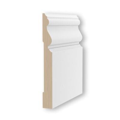 Imperial MDF Baseboard
