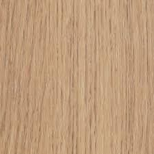 Northern Red Oak Plywood