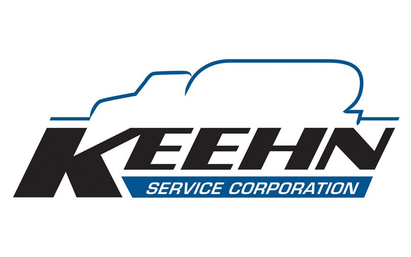 Example of Keehn Services