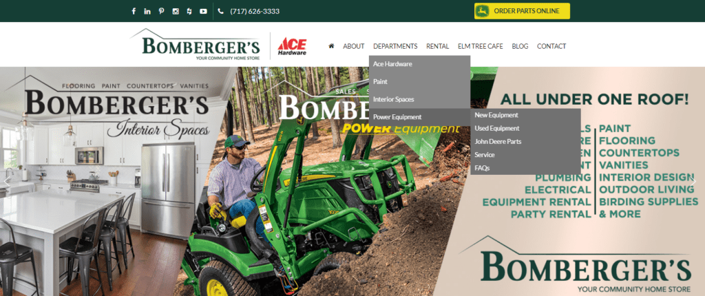 Bombergers-Homepage-AFTER