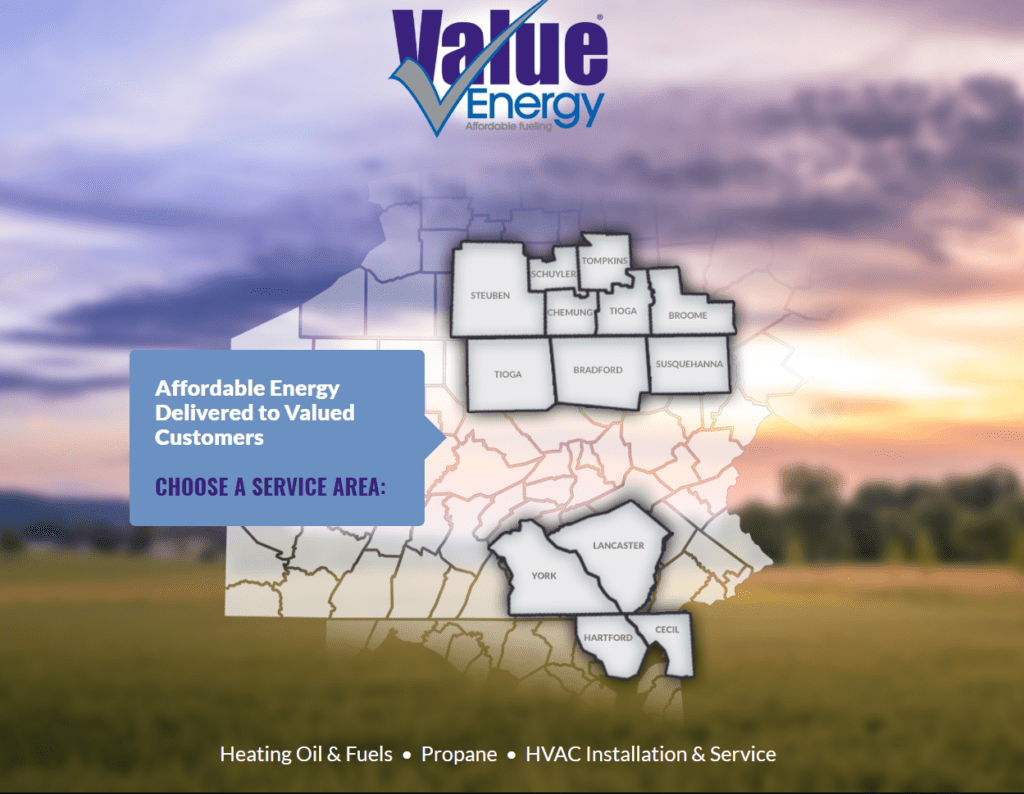 Value Energy - After