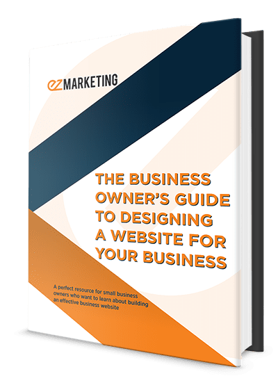business owner's guide cover