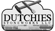 Dutchies Stoneworks LLC