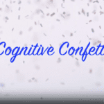Cognitive Confetti Screenshot