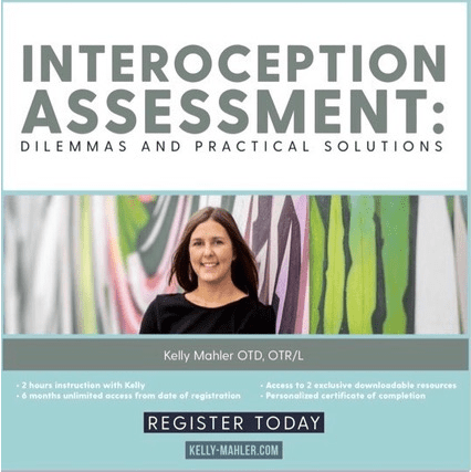 Interoception Assessment: Dilemmas and Practical Solution