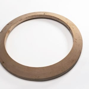 Dust Seal Ring