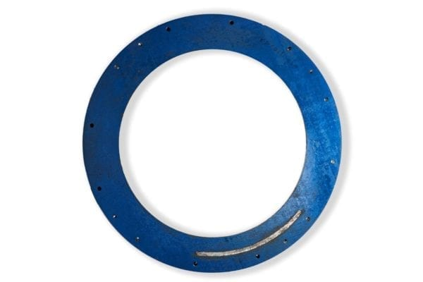 Dust Seal Retainer Ring