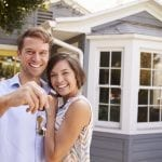 Investing in Your Future: A Guide for First-Time Home Buyers