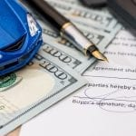 How to Finance a Car and Factors to Consider