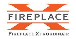 fireplace-x logo