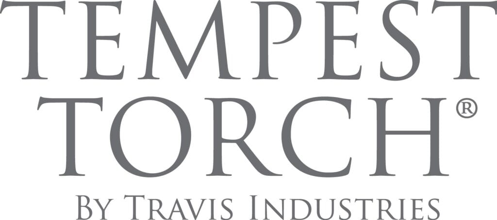tempest tourch logo