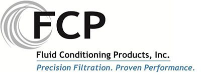Fluid Conditioning Products