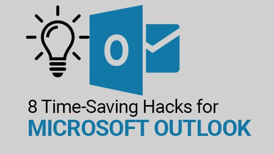 IT Blog about Outlook Hacks