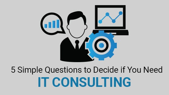 IT Blog Header - IT Consulting