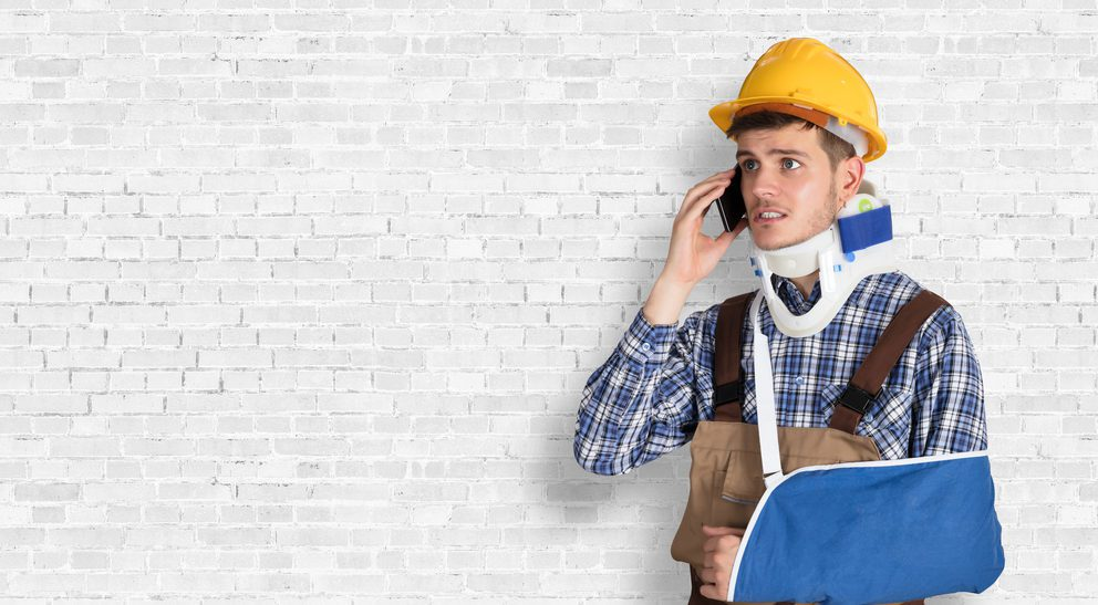 What Injuries Qualify for Workers' Compensation?