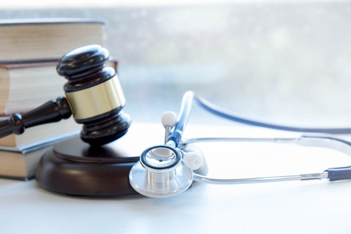 Our Top Tips for Hiring a Personal Injury Lawyer