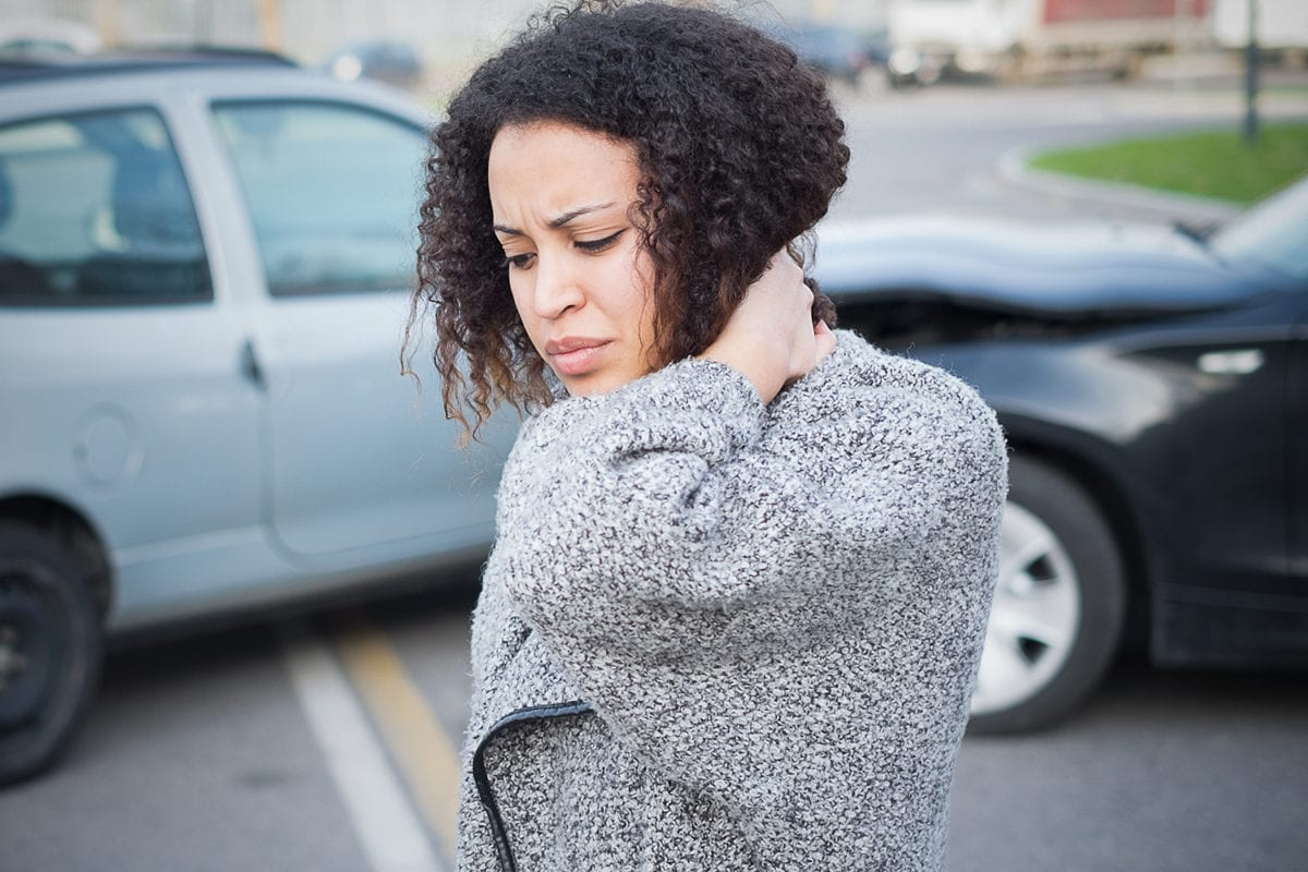 What to Know About Auto Injury Settlements