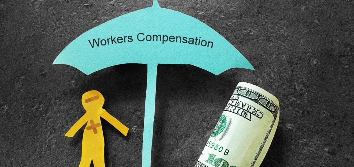 Workers' Compensation: How it Works