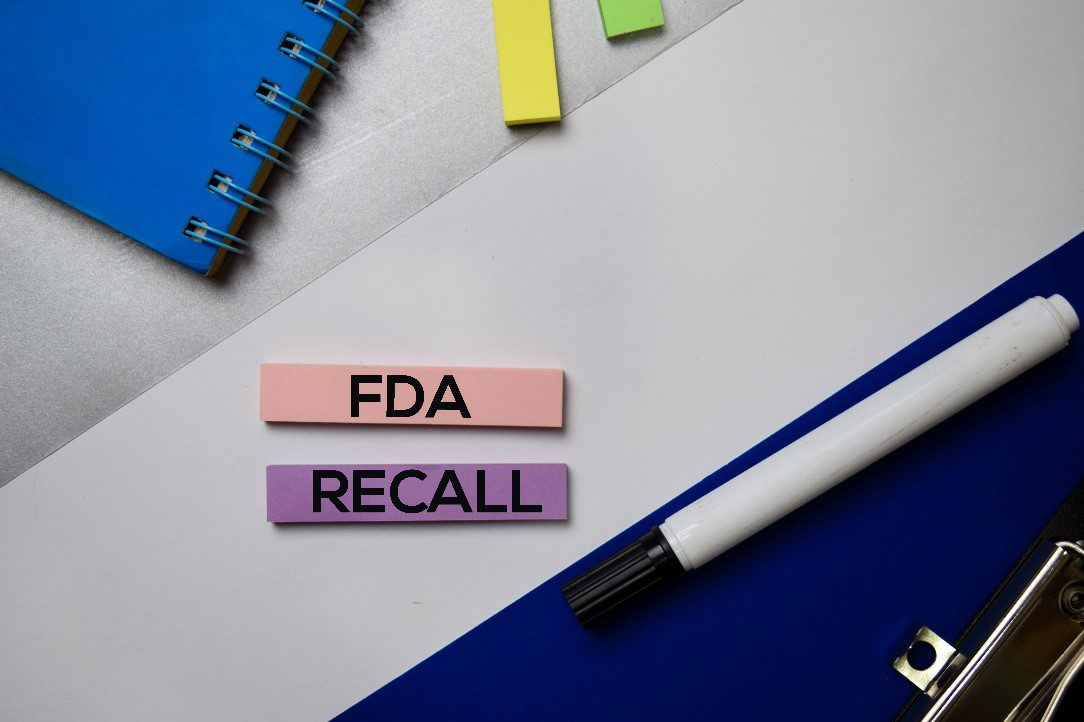 How to Stay Safe and Informed During an FDA Recall of Your Medication