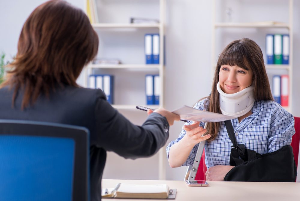 When Should I Start Looking for a Personal Injury Lawyer Near Me?