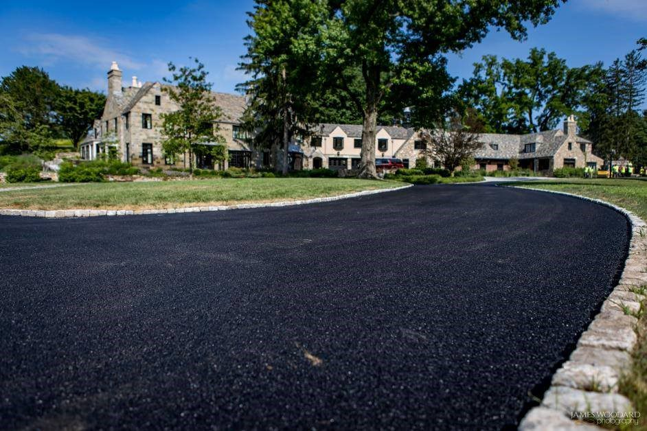 Know the Signs That Your Driveway Needs Resurfacing